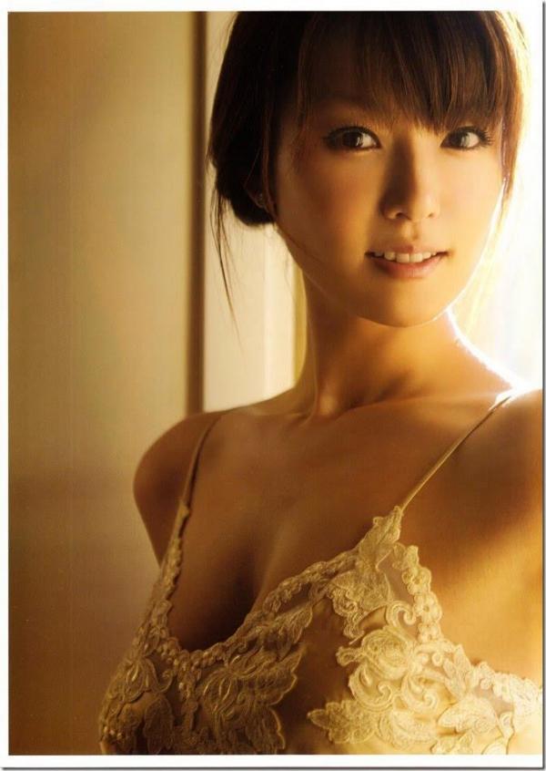【深田恭子エロ画像】30歳を超えてもまたまだ健在なグラマラスエロボディが最高すぎる件www 16