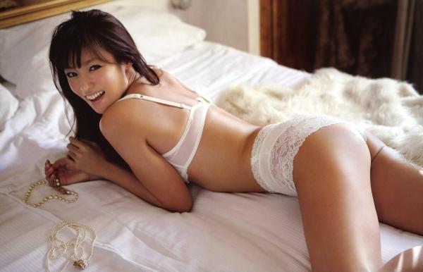 【深田恭子エロ画像】30歳を超えてもまたまだ健在なグラマラスエロボディが最高すぎる件www 22