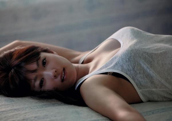 【深田恭子エロ画像】30歳を超えてもまたまだ健在なグラマラスエロボディが最高すぎる件www 29
