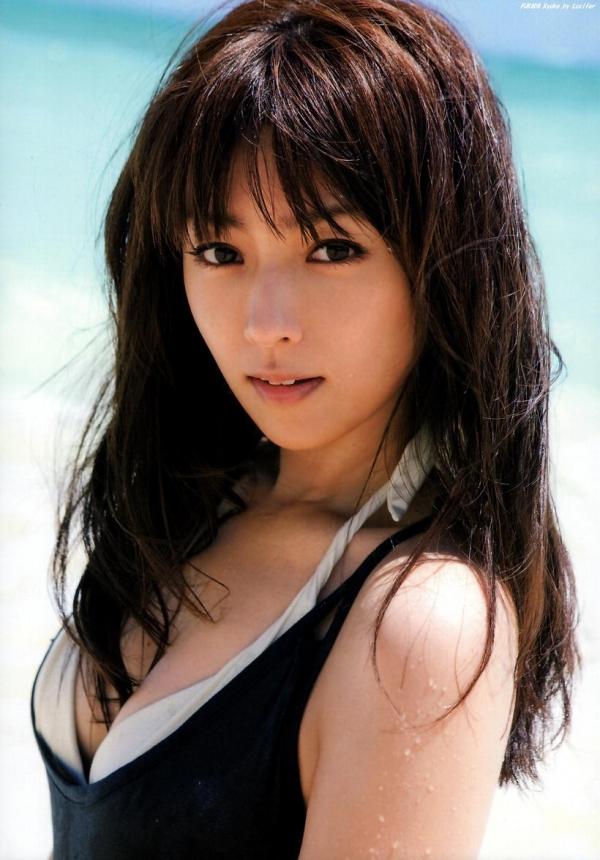 【深田恭子エロ画像】30歳を超えてもまたまだ健在なグラマラスエロボディが最高すぎる件www 34