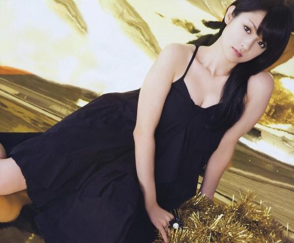 【深田恭子エロ画像】30歳を超えてもまたまだ健在なグラマラスエロボディが最高すぎる件www 44