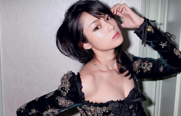 【深田恭子エロ画像】30歳を超えてもまたまだ健在なグラマラスエロボディが最高すぎる件www 47