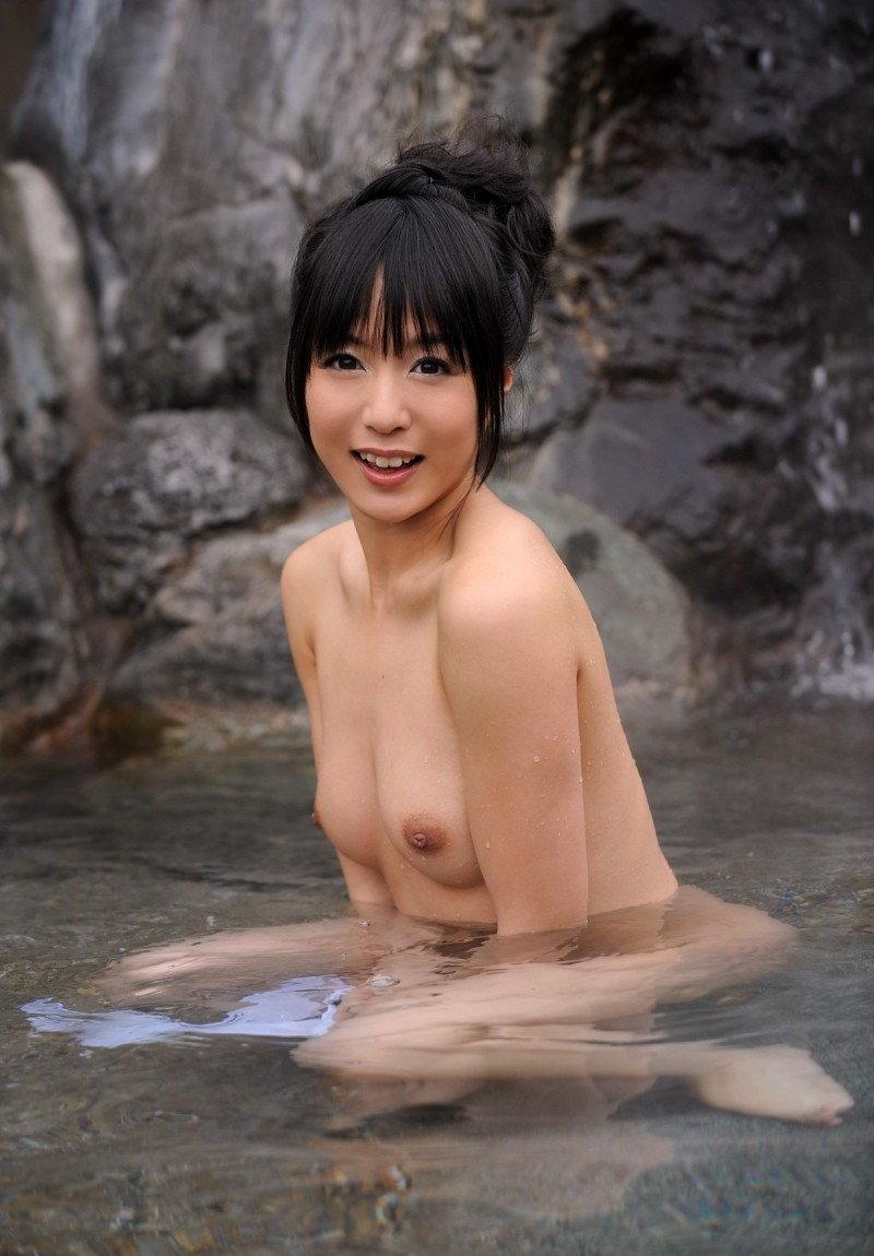 【七海ななエロ画像】闇金ウシジマ君に出演した、妹系AV女優がスケベすぎるwww 23
