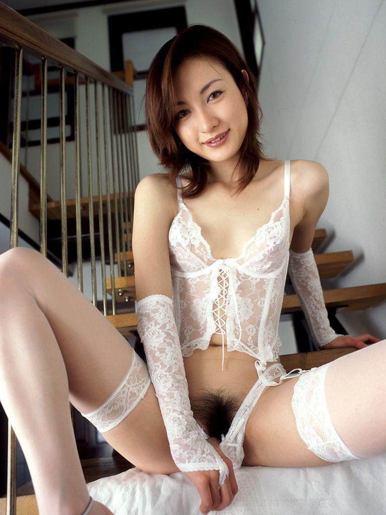 【美熟女エロ画像】綺麗に老けた可愛いババアたちの画像www 07