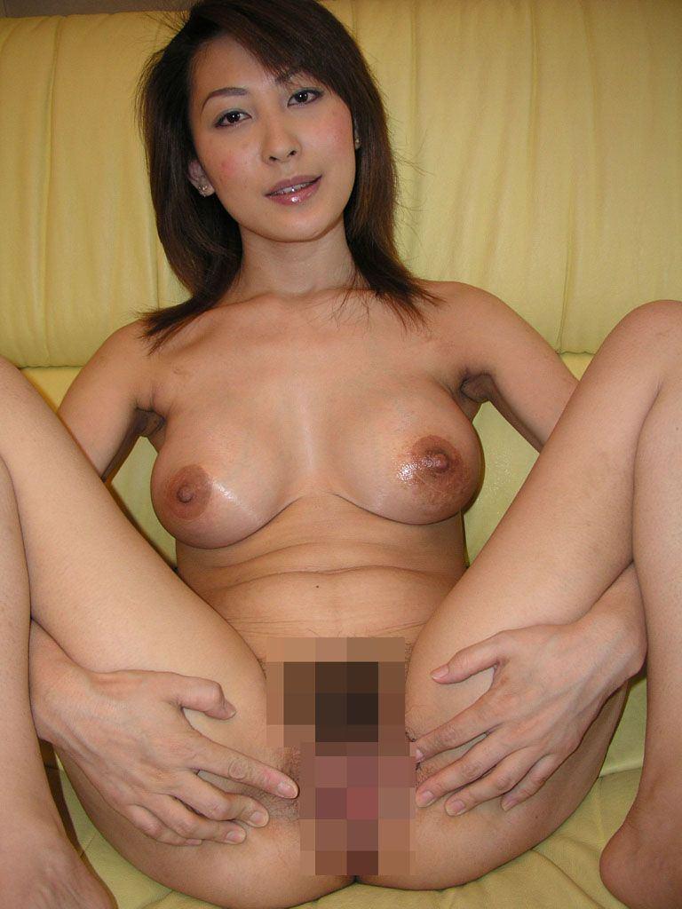 【美熟女エロ画像】綺麗に老けた可愛いババアたちの画像www 15
