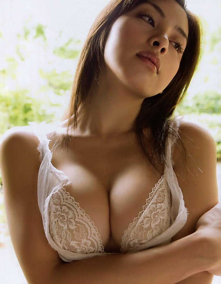 【美熟女エロ画像】綺麗に老けた可愛いババアたちの画像www 39