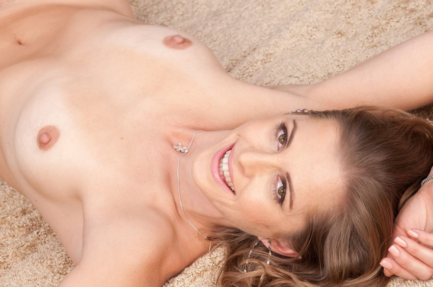 【美熟女エロ画像】綺麗に老けた可愛いババアたちの画像www 44