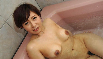 【美熟女エロ画像】綺麗に老けた可愛いババアたちの画像www 03