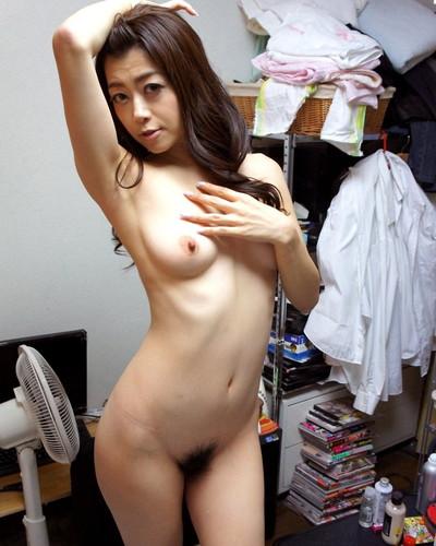 【美熟女エロ画像】綺麗に老けた可愛いババアたちの画像www 04