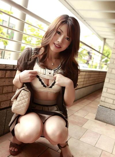 【美熟女エロ画像】綺麗に老けた可愛いババアたちの画像www 09
