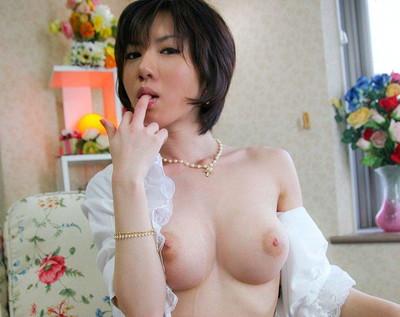 【美熟女エロ画像】綺麗に老けた可愛いババアたちの画像www 16