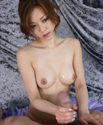 【美熟女エロ画像】綺麗に老けた可愛いババアたちの画像www 17