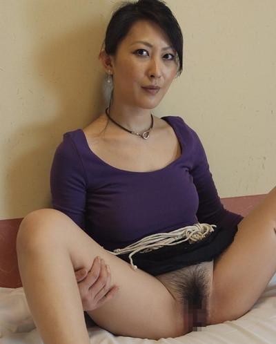 【美熟女エロ画像】綺麗に老けた可愛いババアたちの画像www 23