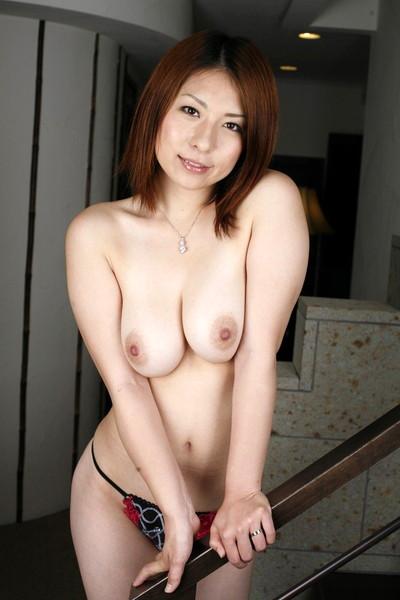 【美熟女エロ画像】綺麗に老けた可愛いババアたちの画像www 34