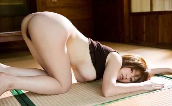 【奥田咲エロ画像】熟女系の役から何でもこなせる万能女優の、巨乳ヌードとセックス画像www 09