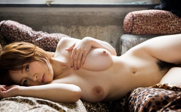 【奥田咲エロ画像】熟女系の役から何でもこなせる万能女優の、巨乳ヌードとセックス画像www 12