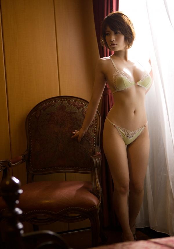 【奥田咲エロ画像】熟女系の役から何でもこなせる万能女優の、巨乳ヌードとセックス画像www 17