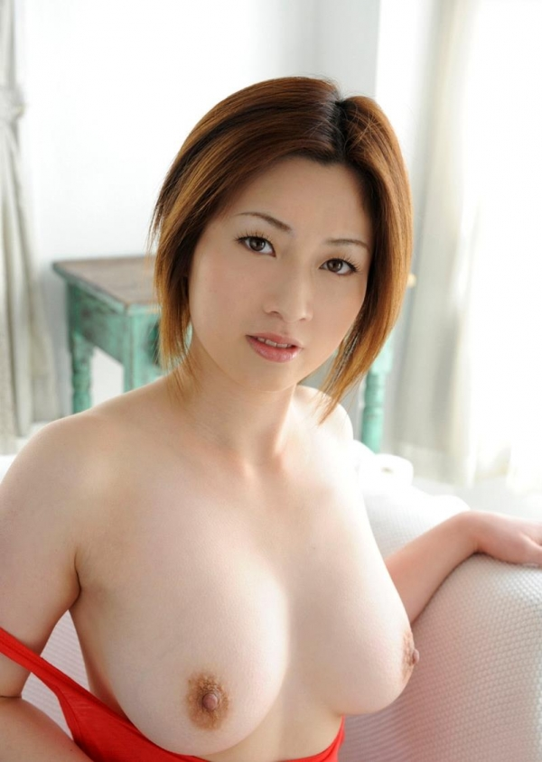 【奥田咲エロ画像】熟女系の役から何でもこなせる万能女優の、巨乳ヌードとセックス画像www 37