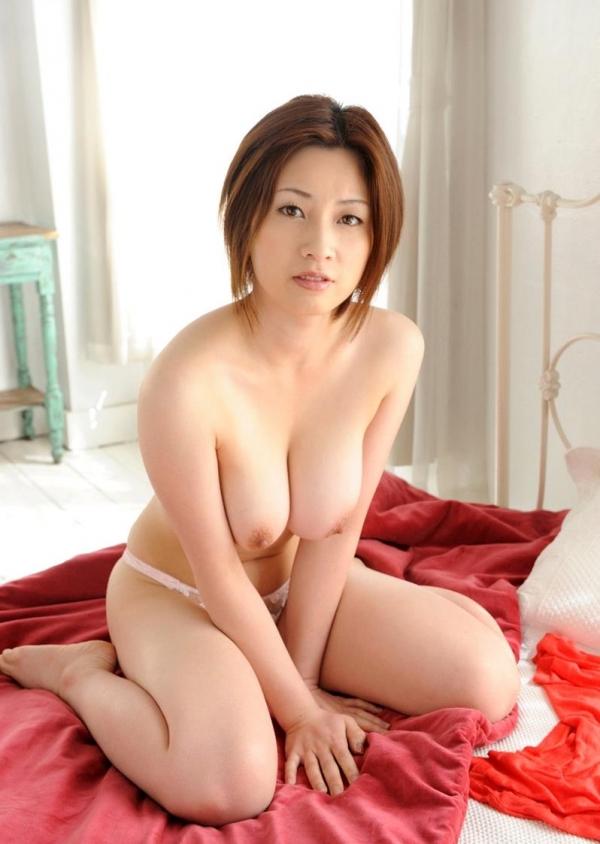【奥田咲エロ画像】熟女系の役から何でもこなせる万能女優の、巨乳ヌードとセックス画像www 38