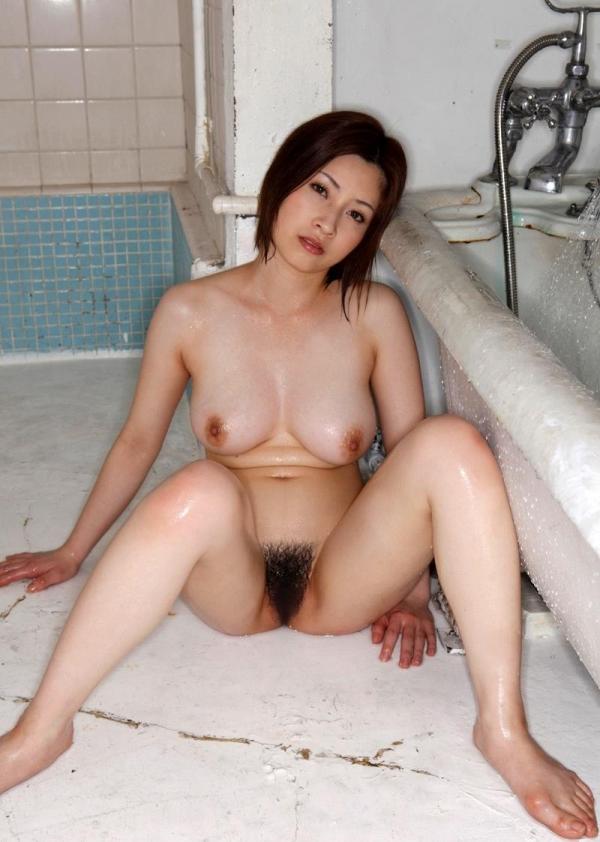 【奥田咲エロ画像】熟女系の役から何でもこなせる万能女優の、巨乳ヌードとセックス画像www 40