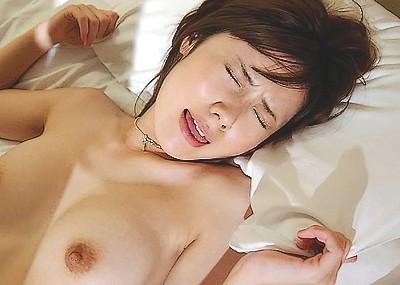 【アへ顔エロ画像】美女たちが久々のチンポに歓喜の表情を浮かべる画像www素人女性のもあります!