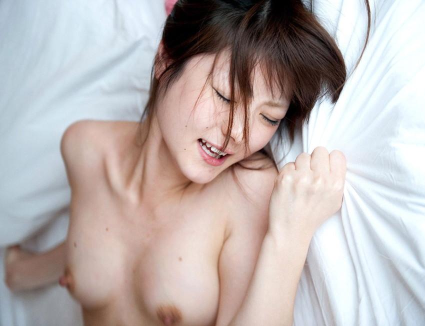【アへ顔エロ画像】美女たちが久々のチンポに歓喜の表情を浮かべる画像www素人女性のもあります! 21