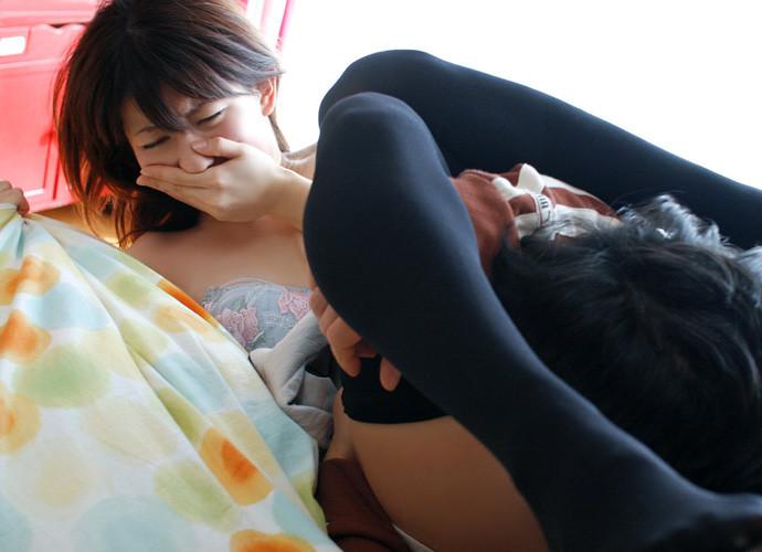 【アへ顔エロ画像】美女たちが久々のチンポに歓喜の表情を浮かべる画像www素人女性のもあります! 36