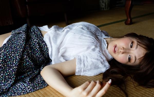 【木下あずみエロ画像】Hカップ爆乳AV女優のムチムチヌードwww 02