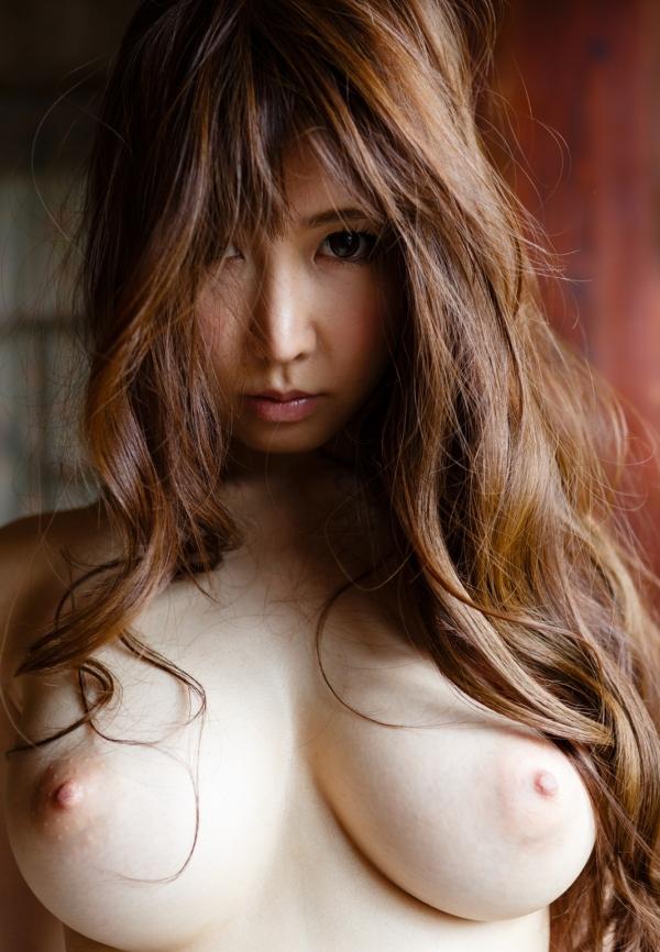 【木下あずみエロ画像】Hカップ爆乳AV女優のムチムチヌードwww 06