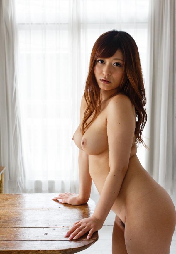 【さとう遥希エロ画像】大人気AV女優のFカップでムチムチな身体www 07