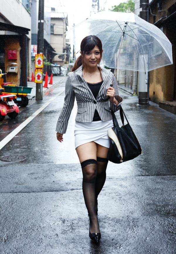 【さとう遥希エロ画像】大人気AV女優のFカップでムチムチな身体www 10