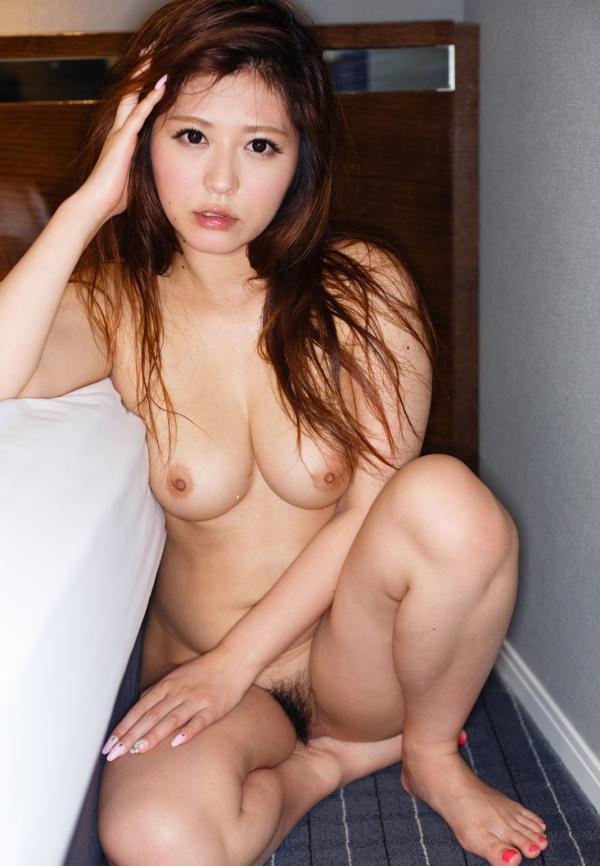 【さとう遥希エロ画像】大人気AV女優のFカップでムチムチな身体www 22