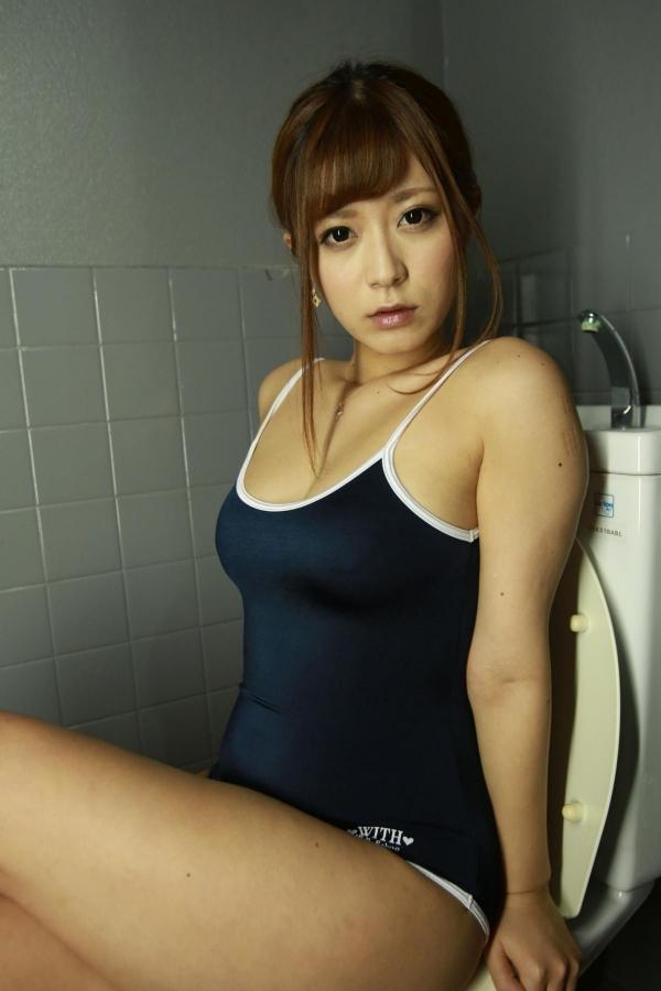 【さとう遥希エロ画像】大人気AV女優のFカップでムチムチな身体www 40