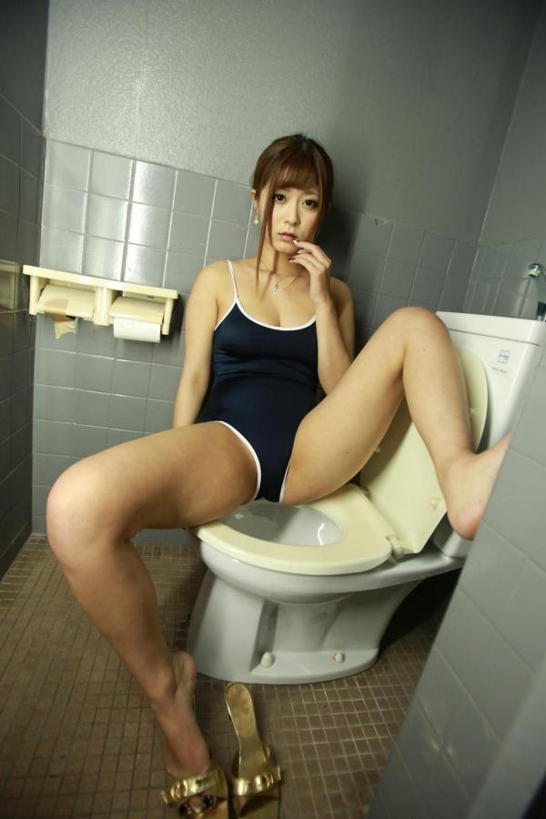 【さとう遥希エロ画像】大人気AV女優のFカップでムチムチな身体www 41