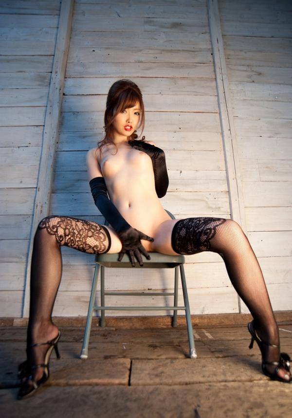 【加藤レナエロ画像】ややギャル系の元AV女優のドスケベボディがたまらんwww 08
