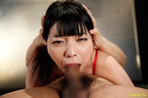 【イマラチオエロ画像】喉奥にチンコを突っ込まれてオエッてなっている画像www 38