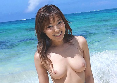 【あいだあゆエロ画像】10年前に大人気だった伝説のAV女優wwww