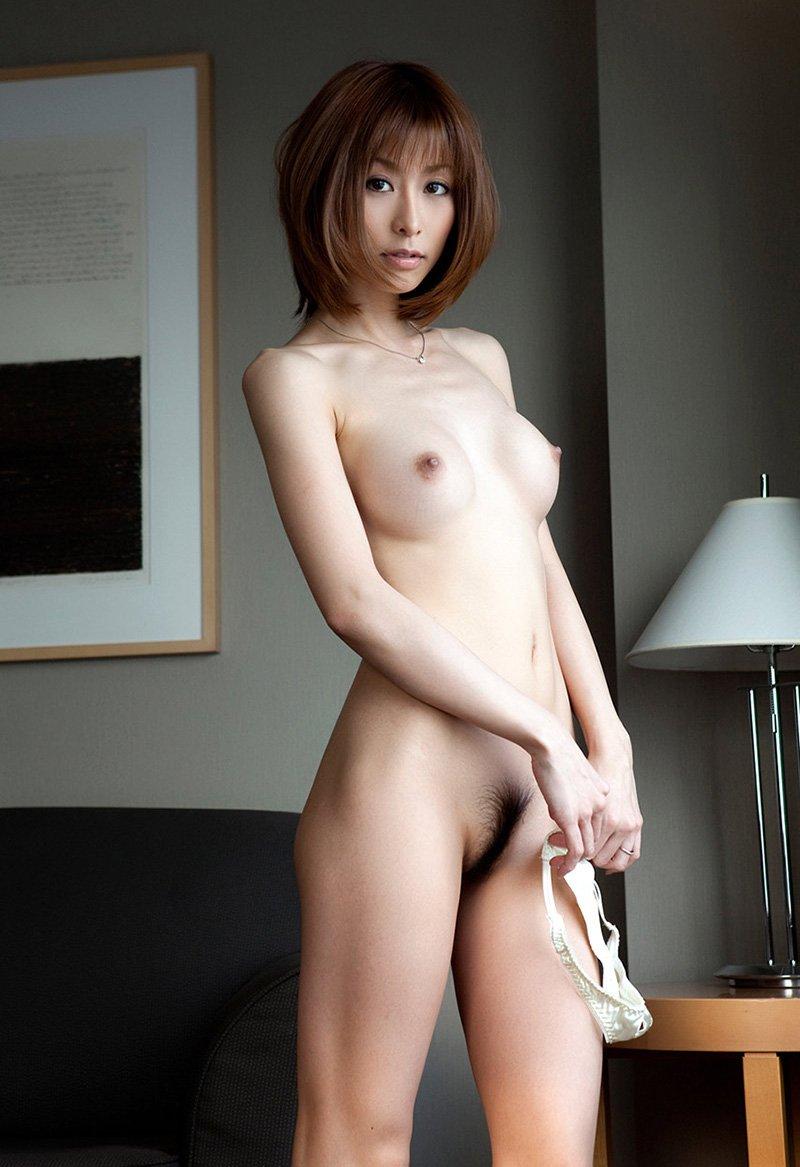【朝日奈あかりエロ画像】清楚で上品な顔しているけど、かなりエッチなプレイをするAV女優www 24