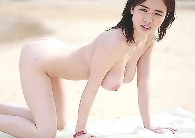 【吉川あいみエロ画像】童顔爆乳でハーフっぽい顔したAV女優のエッチな身体www