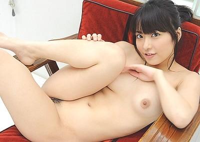 【由愛可奈エロ画像】AV女優になるのが夢だった元グラビアアイドルの身体www