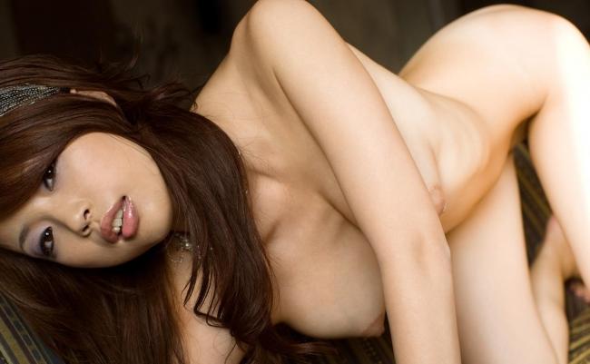 【かすみりさエロ画像】闇金ウシジマ君などに出演している、大人気の清楚なお姉さんのヌードwww