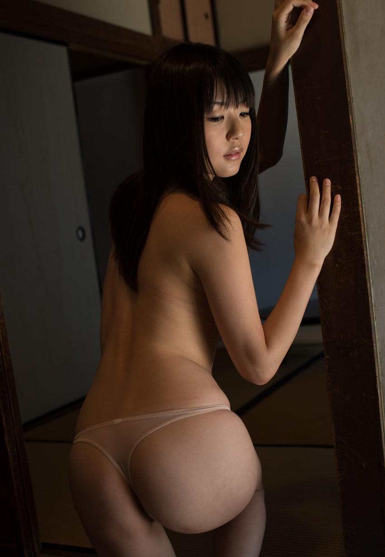 【つぼみエロ画像】出演したAV作品が、めちゃくちゃ多い大人気女優のエッチな身体www 44