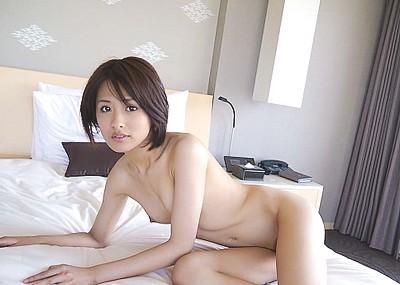 【夏目優希エロ画像】吉原ソープの泡姫で、AV女優の官能的な身体を味ってみた結果www