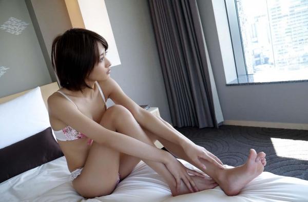 【夏目優希エロ画像】吉原ソープの泡姫で、AV女優の官能的な身体を味ってみた結果www 18