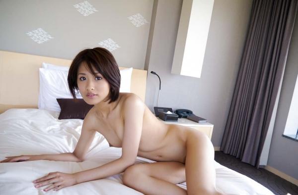【夏目優希エロ画像】吉原ソープの泡姫で、AV女優の官能的な身体を味ってみた結果www 24