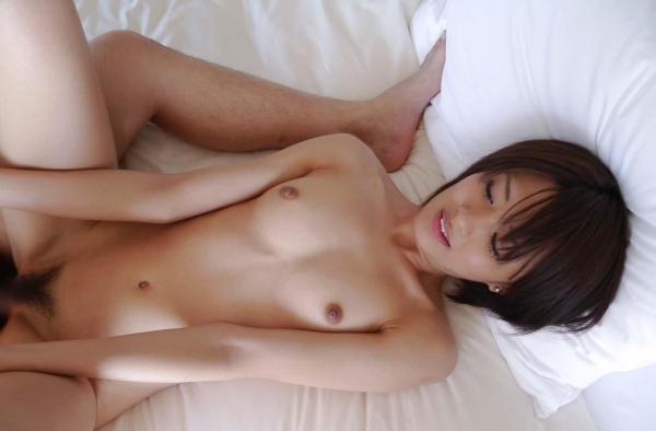 【夏目優希エロ画像】吉原ソープの泡姫で、AV女優の官能的な身体を味ってみた結果www 31
