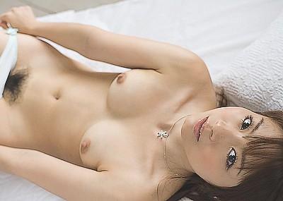 【愛花沙也エロ画像】癒し系お姉さんに筆下ろしされたくなるドスケベ画像www