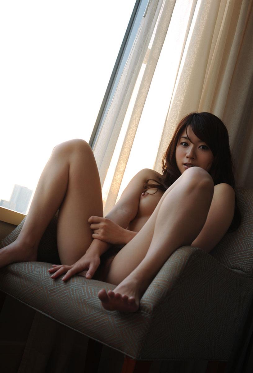【愛花沙也エロ画像】癒し系お姉さんに筆下ろしされたくなるドスケベ画像www 11