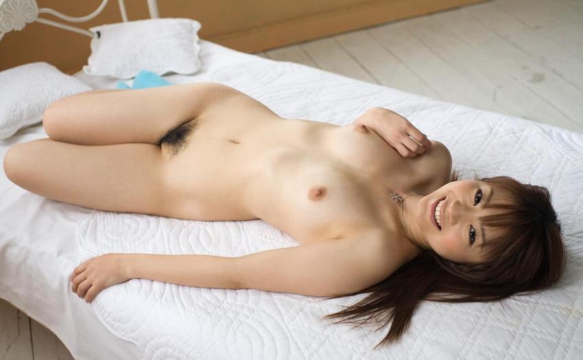 【愛花沙也エロ画像】癒し系お姉さんに筆下ろしされたくなるドスケベ画像www 37