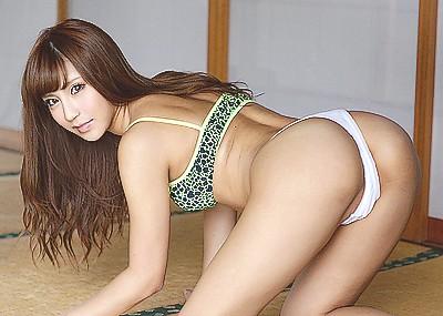【安城アンナエロ画像】恵比寿マスカッツとして有名な、ロシア系クォーター色白美人のスケベな画像www